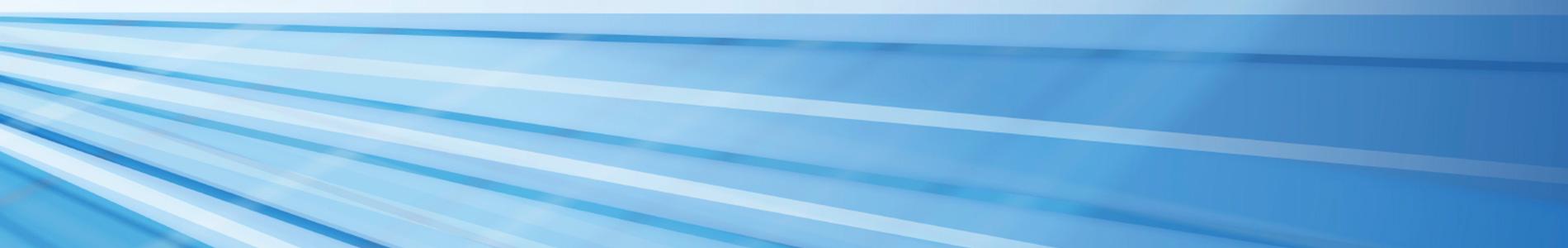 banner-blue-stripe-gradient