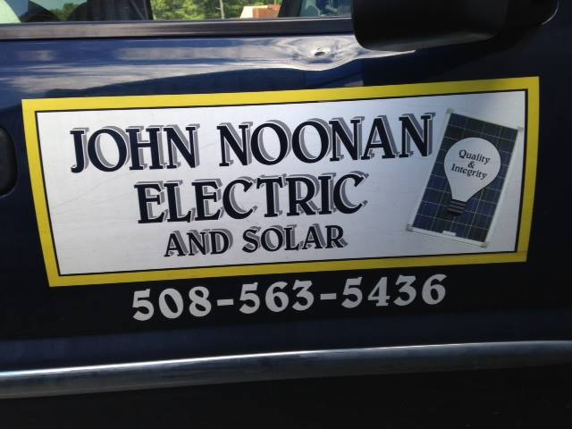 noonan-electric-truck-logo