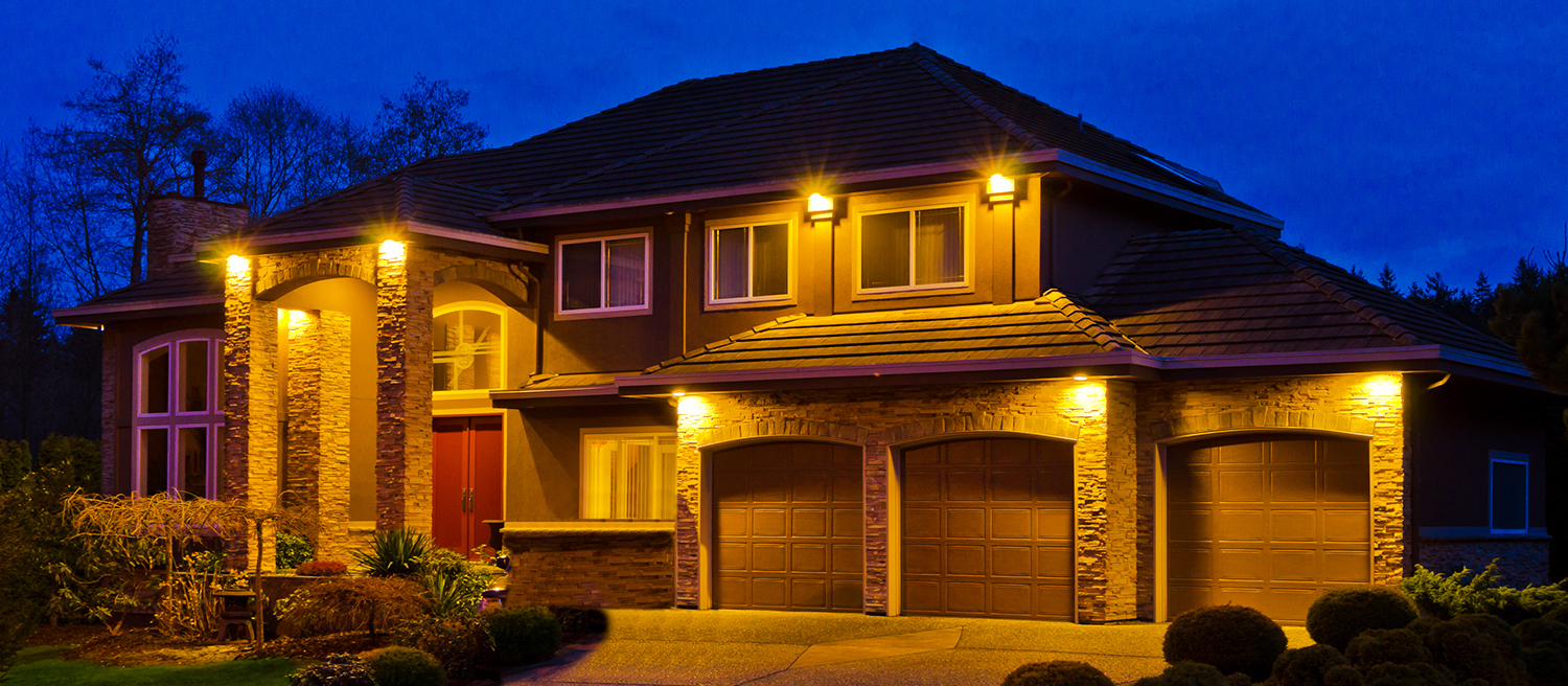 banner-home-lighting-exterior-night